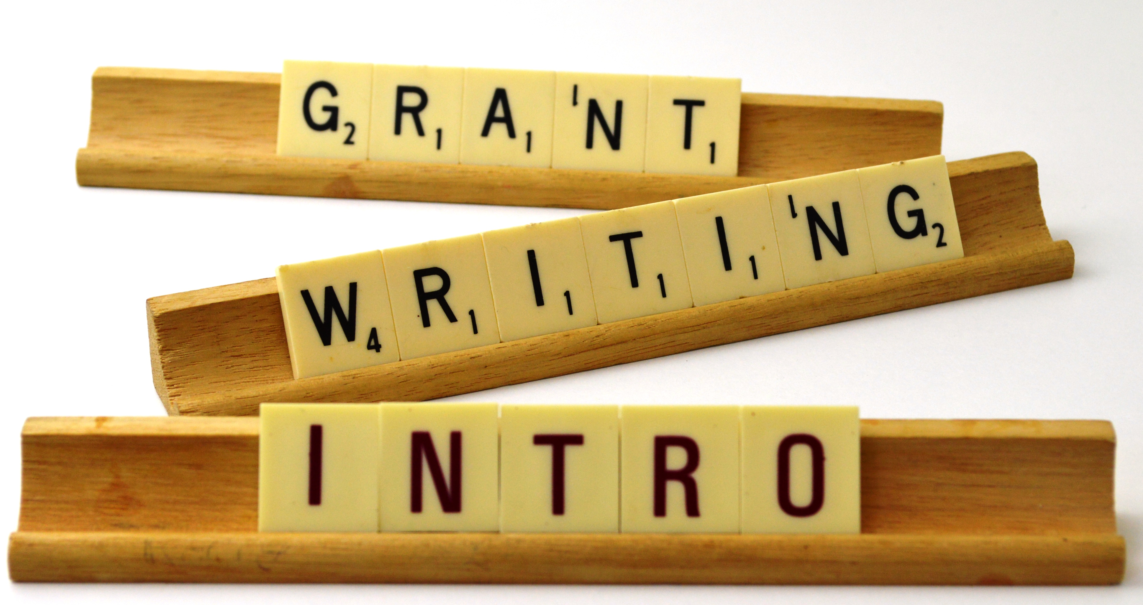 grant writing Is your nonprofit seeking to expand its fund development, but lacking internal resources to do so i can help i am a writer, former public interest lawyer, and spanish translator with a successful track record in prospect research and grant writing for pacific northwest nonprofits.